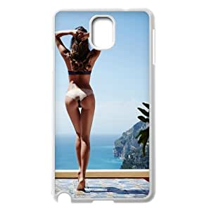 C-U-N5101709 Phone Back Case Customized Art Print Design Hard Shell Protection Samsung galaxy note 3 N9000