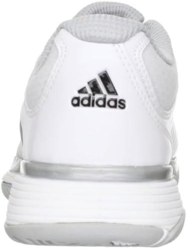 Adidas adiPower Barricade chaussure de tennis Femme Taille FR  40 2/3