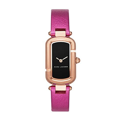 marc-jacobs-womens-the-jacobs-metallic-fuchsia-leather-watch-mj1502