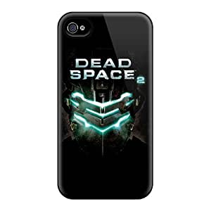 AEJ8703aLwP Faddish Dead Space 2 Cases Covers For Iphone 6