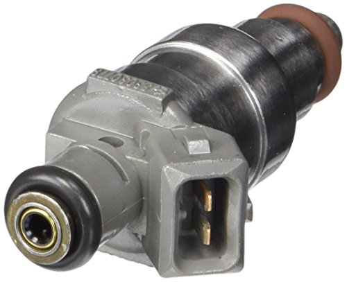 GB Remanufacturing 812-11128 Fuel Injector