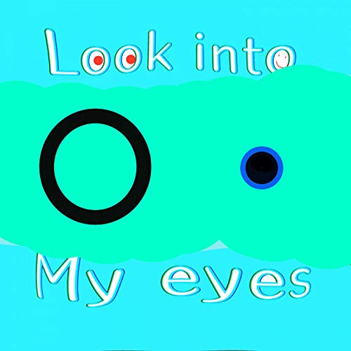 Look into my eyes ()