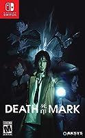 Death Mark - Nintendo Switch