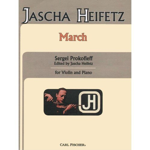 prokofiev-serge-march-from-love-for-three-oranges-for-violin-and-piano-published-by-carl-fischer