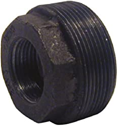 Galvanized Merchant Coupling pannext fittings corp mg-s15 1-1//2