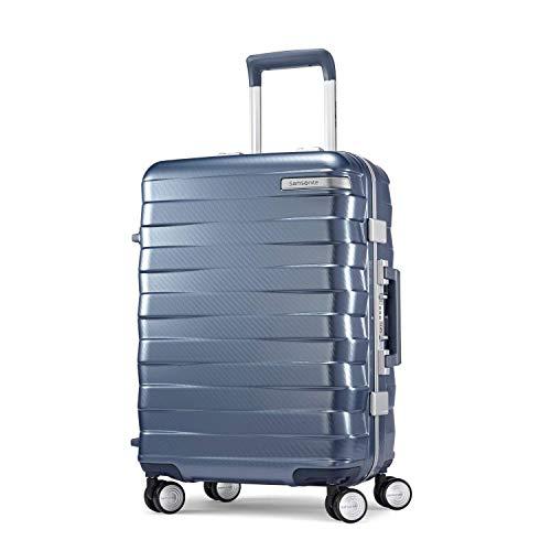 Top samsonite hardside luggage 28 inch for 2020