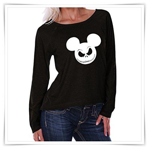 HALLOWEEN SHIRT. Jack Skellington. Halloween Night. Disney Halloween Shirt. Disney Halloween Cruise Shirt. -