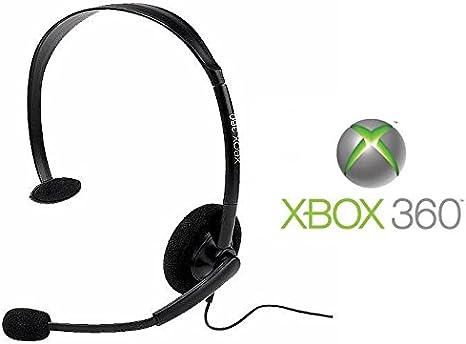 KMD 360 AV//S Video Cable Bulk Xbox 360