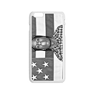 asap rocky live love asap Phone Case for iPhone 6 Case