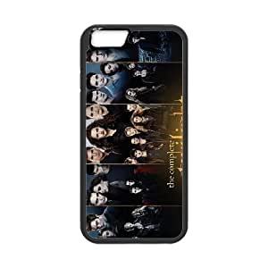 iPhone 6 4.7 Phone Case The Twilight Saga WT66TS31248