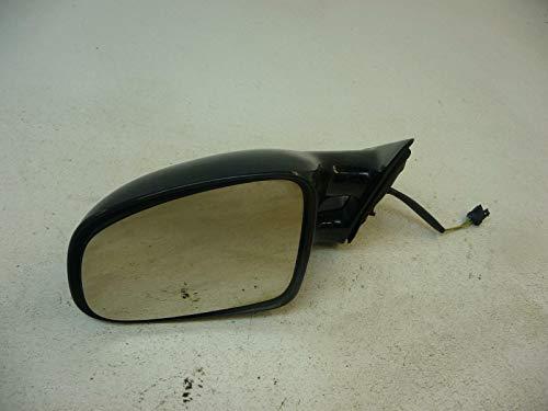 97 98 99 00 01 02 03 Pontiac Grand Prix L Door Mirror Power Left Driver Black ()