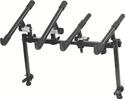 On-Stage Stands KSA8000 Deluxe Universal 2nd Tier