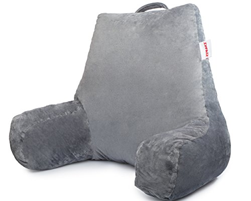 Ziraki Shredded Reading Support Cushion