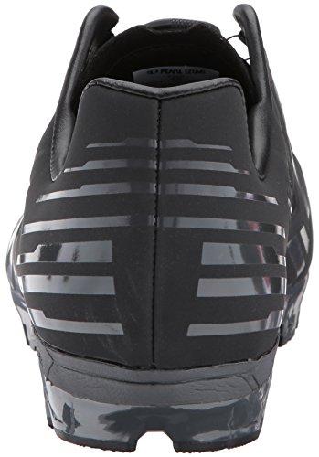 Pearl Izumi X-Project Pro Cycling-Footwear