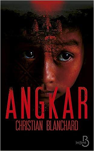 """<a href=""""/node/24428"""">Angkar</a>"""