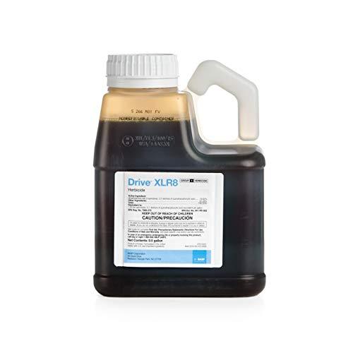 BASF Drive XLR8 Herbicide