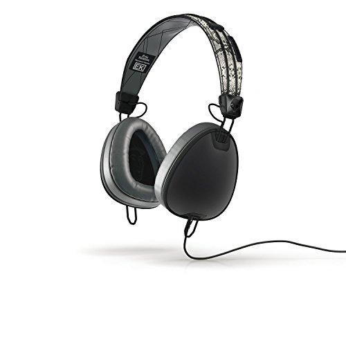 skullcandy-aviator-headphones-mic3-eric-koston-collab