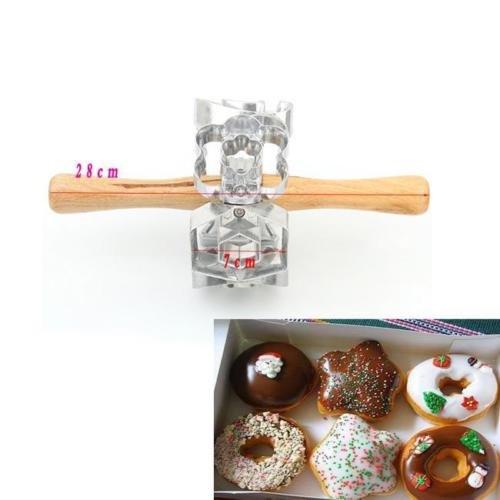 american girl bakery case - 5