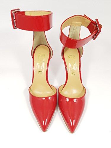 Divine Follie Zapatos de Vestir Para Mujer