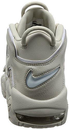 '96 Shoes Nike More Uptempo Air Men's wAxZ7gqx