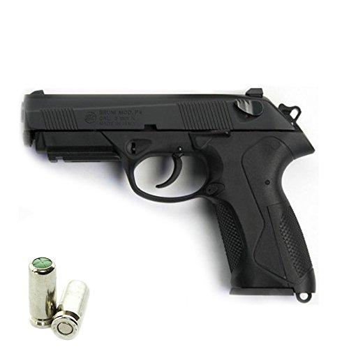 precios ultra bajos Bruni vacías Pistola BERETTA PX4 Calibre 8 mm 0.00 julios julios julios No licencia  gran venta