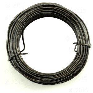 Anneal Wire - 6