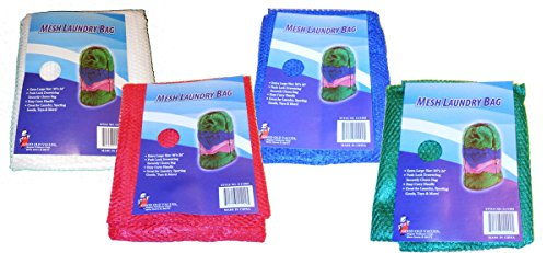 Extra Laundry Bags drawstring Handle