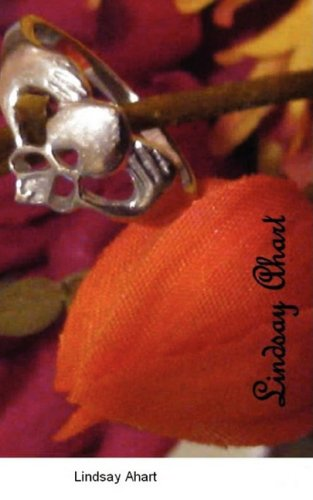 The Story of The Claddagh Ring