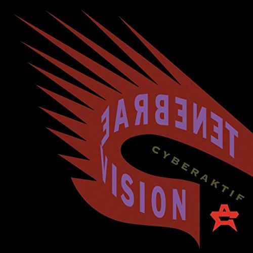 Pete Townshend - Tenebrae Vision - Zortam Music