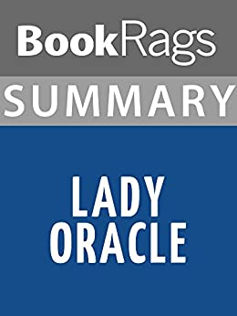 character analysis of joan in margaret atwoods lady oracle The form of narration atwood ultimately uses in lady oracle has two literary   autobiography used, for example, by margaret laurence in the stone angel   particularly significant in analyzing atwood's purpose behind joan's narrative.