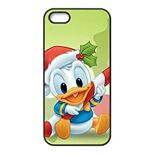 RMGT Donald Duck Phone Case for iPhone ipod touch4 Case