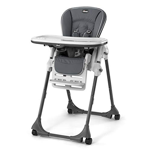 New Chicco Polly Highchair, Nottingham