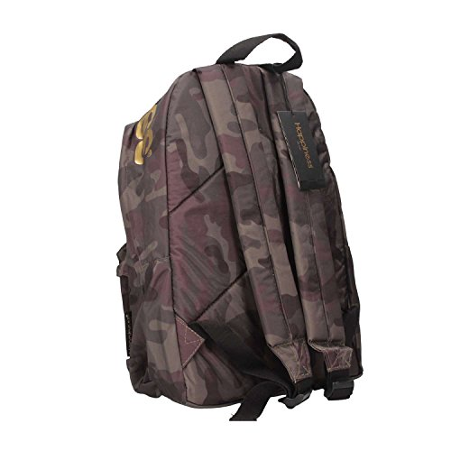 Cm F96981 Mujer Mochilas Camuflage Happiness 4vBgxww