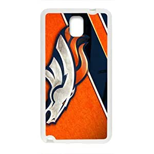 Denver Broncos Hot Seller Stylish Hard Case For Samsung Galaxy Note3