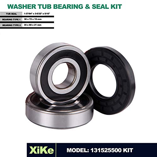 Best Kenmore washer tub seal (September 2019) ☆ TOP VALUE ... on