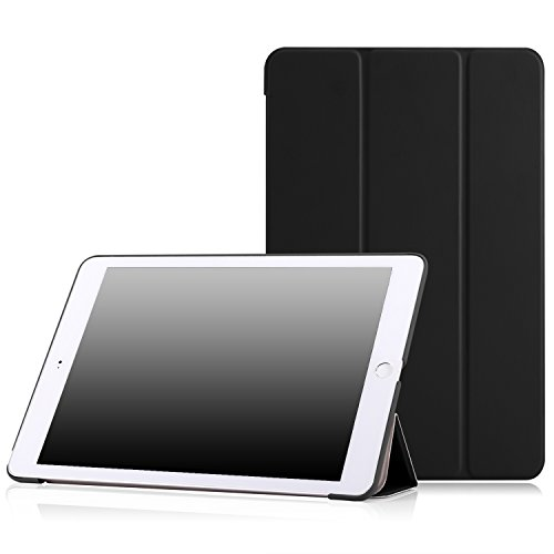 MoKo iPad Air Case Lightweight