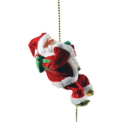 christmas animated decorations amazoncom - Animated Christmas Decorations