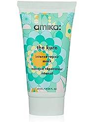 amika The Kure Intense Repair Mask, 2.03 oz.