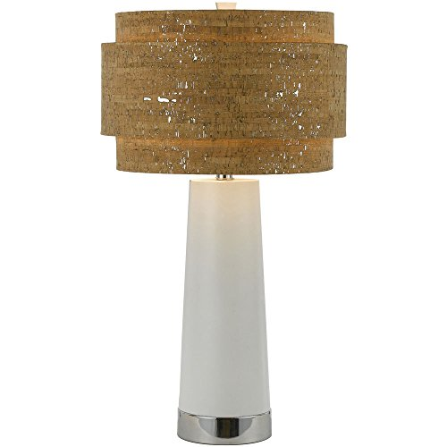 af-lighting-8402-tl-aviva-table-lamp-pearl
