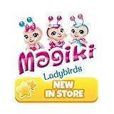 1 X Magiki Ladybirds Blind Bag