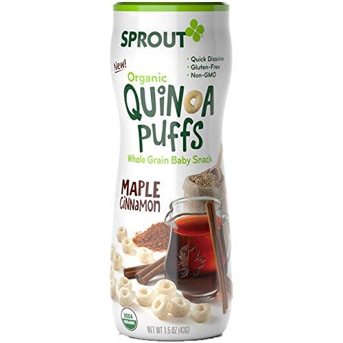 quinoa food - 5