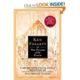 (First New American Library Edition) the Pillars of the Earth (Deluxe Edition) Paperback By Ken Follett 2007