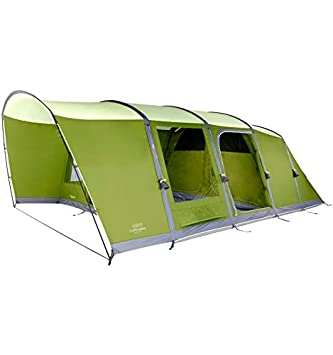 CAPRI 600XL - LARGE FAMILY TENT 6 person - FAMILY TENT WITH ROOMS  sc 1 st  Amazon.com & Amazon.com : CAPRI 600XL - LARGE FAMILY TENT 6 person - FAMILY ...