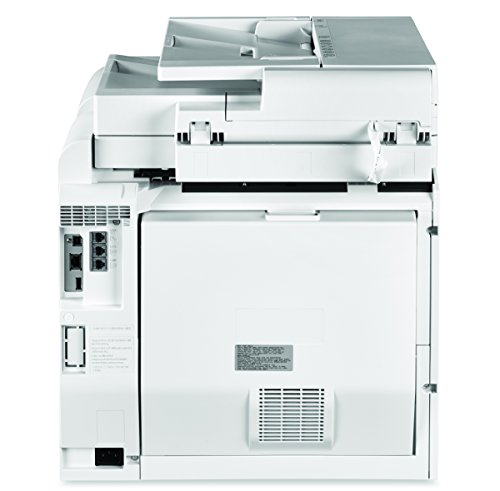 Canon Lasers Color Imageclass Mf726cdw Wireless Color