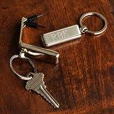 Fit-It Key Chain