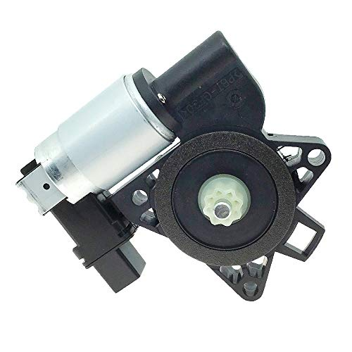 Power Window Lift Motor for Mazda 3 5 6 CX-7 CX-9 RX-8 Replaces OE# G22C5858XF GJ6A5858XC D01G5858XB