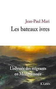 """Afficher """"Les bateaux ivres"""""""