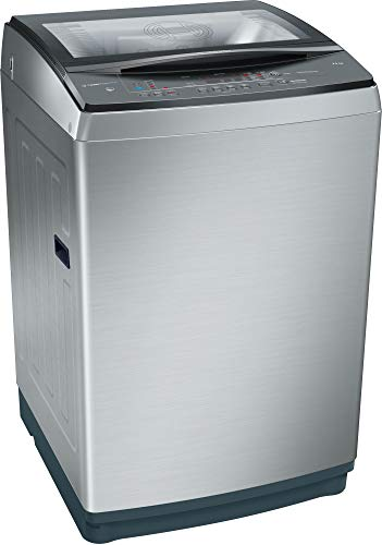 Bosch 9.5 kg Fully-Automatic Washing Machine