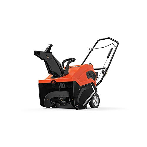 Ariens 938031 Path-Pro 208 208cc 21 in. Single-Stage Snow Thrower
