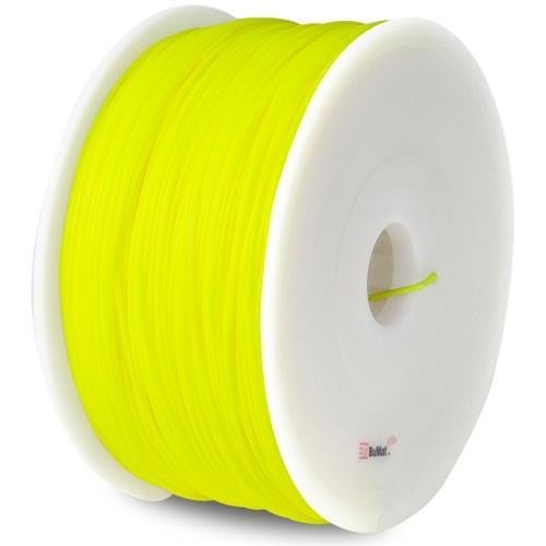 Bumat-3D-BUM-ABSYW-E-Elite-ABS-Filament-175mm-Yellow-BuMat-3D-BUM-ABSYW-E